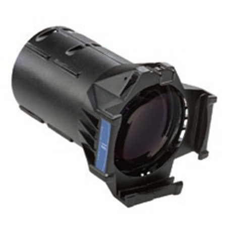 SOURCE FOUR ZOOM 15-30, Black CE