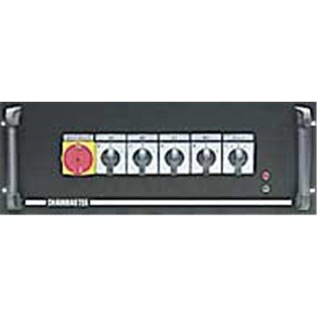 BGV-D8 Basic controller