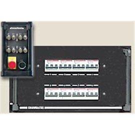 BGV-D8 controller 8c