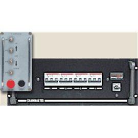 BGV-D8 Plus controller