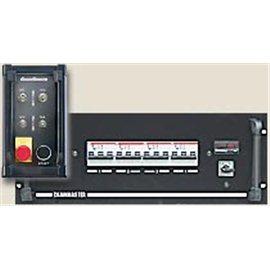 BGV-D8 Plus controller 8c
