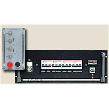 BGV-C1 Pro controller