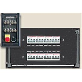 BGV-C1 controller 8in