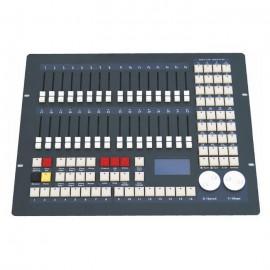 DMX Console 1024