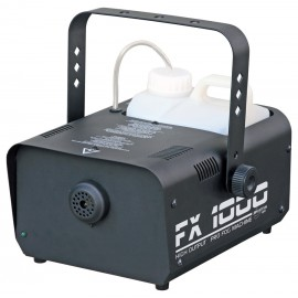 FX-1000