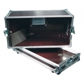 Flightcase for Unique 2