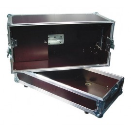 Flightcase for Viper series