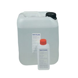 TINY-FLUID 250 ml