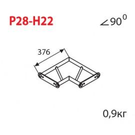 P28-H22