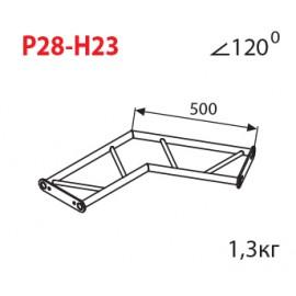 P28-H23