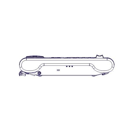 Titan Mobile Console
