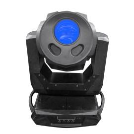LED Spot 150MH