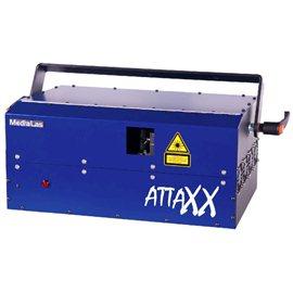 AttaXX Pro 10 G
