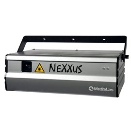 NeXXuS 1000 RGB