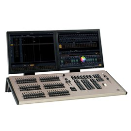 Element 60 faders 250 channels