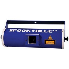 Spooky Blue 500B