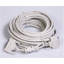 ILDA cable 25 м.